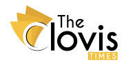 Clovis Times