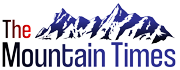 The Mountain Times
